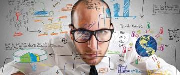 Offene Stellen im Bereich Prozessdesign und Qualitätsmanagement an Bord der Marketingflotte