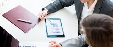 Offene Stellen im Bereich Controlling an Bord der Marketingflotte