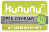 kununu_open_company_badge