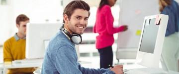 Offene Stellen in der Produktentwicklung an Bord der Marketingflotte