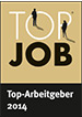 top_job_badge