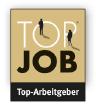 Auszeichnung als einer der besten Arbeitgeber Deutschlands